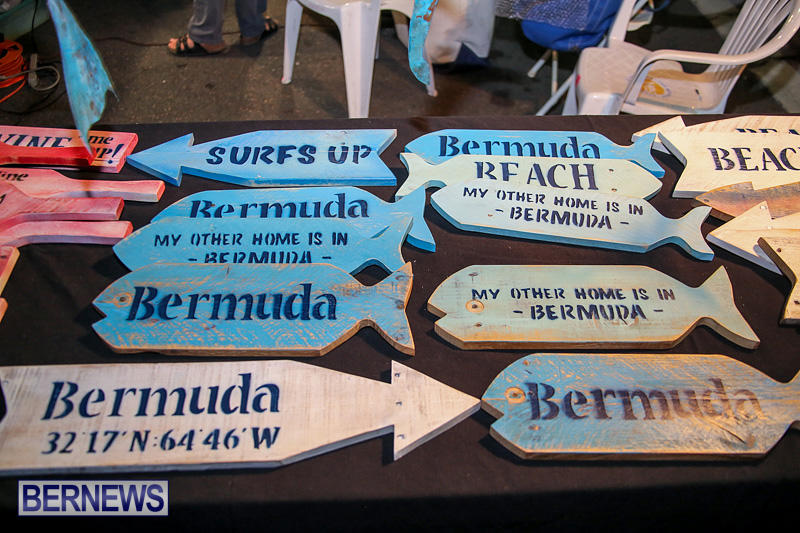 Harbour-Nights-Bermuda-May-4-2016-17