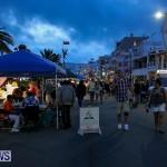 Harbour Nights Bermuda, May 4 2016-2