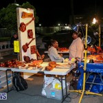 Harbour Nights Bermuda, May 4 2016-44