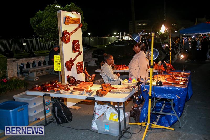 Harbour-Nights-Bermuda-May-4-2016-44