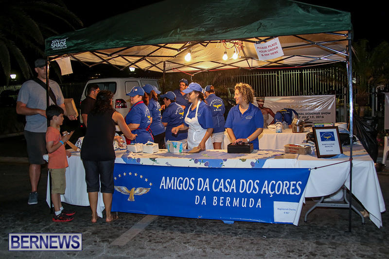 Harbour-Nights-Bermuda-May-4-2016-74