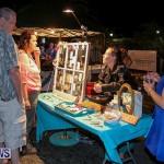 Harbour Nights Bermuda, May 4 2016-78