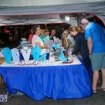 Harbour Nights Bermuda, May 4 2016-82