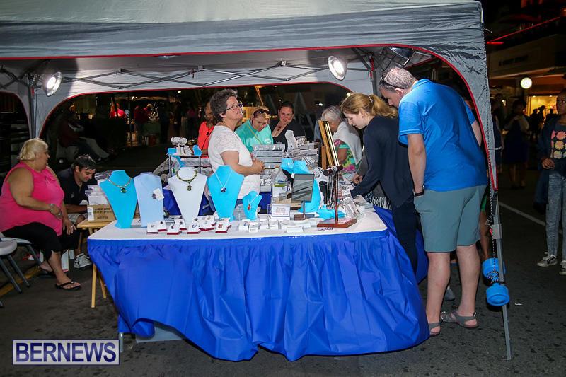 Harbour-Nights-Bermuda-May-4-2016-82