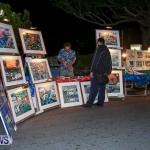 Harbour Nights Bermuda, May 4 2016-91