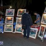 Harbour Nights Bermuda, May 4 2016-92