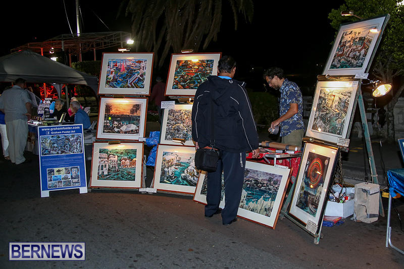 Harbour-Nights-Bermuda-May-4-2016-92
