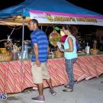 Harbour Nights Bermuda, May 4 2016-94