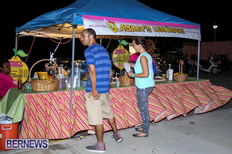 Harbour-Nights-Bermuda-May-4-2016-94