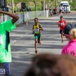 Heritage Day Juniors Race Bermuda, May 24 2016-11