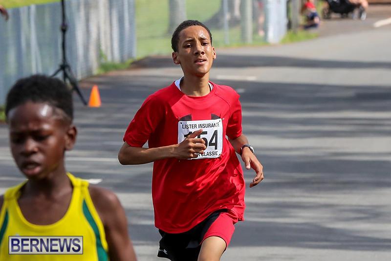 Heritage-Day-Juniors-Race-Bermuda-May-24-2016-13