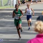 Heritage Day Juniors Race Bermuda, May 24 2016-14
