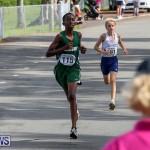 Heritage Day Juniors Race Bermuda, May 24 2016-15