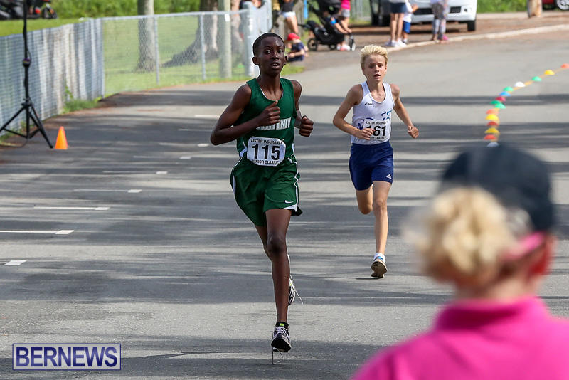 Heritage-Day-Juniors-Race-Bermuda-May-24-2016-15