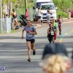 Heritage Day Juniors Race Bermuda, May 24 2016-17