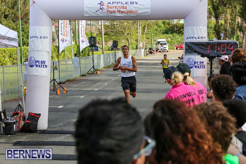 Heritage-Day-Juniors-Race-Bermuda-May-24-2016-2