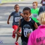Heritage Day Juniors Race Bermuda, May 24 2016-21