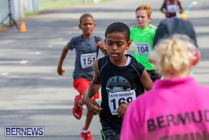 Heritage-Day-Juniors-Race-Bermuda-May-24-2016-21