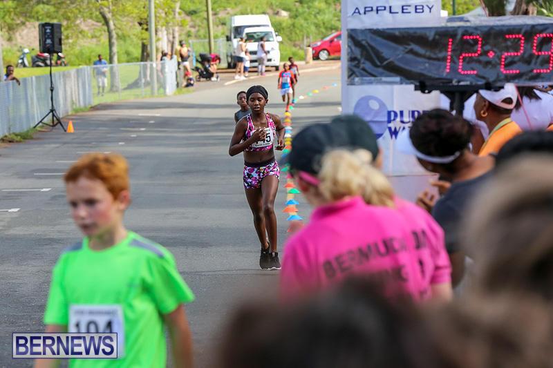 Heritage-Day-Juniors-Race-Bermuda-May-24-2016-23