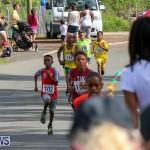 Heritage Day Juniors Race Bermuda, May 24 2016-28
