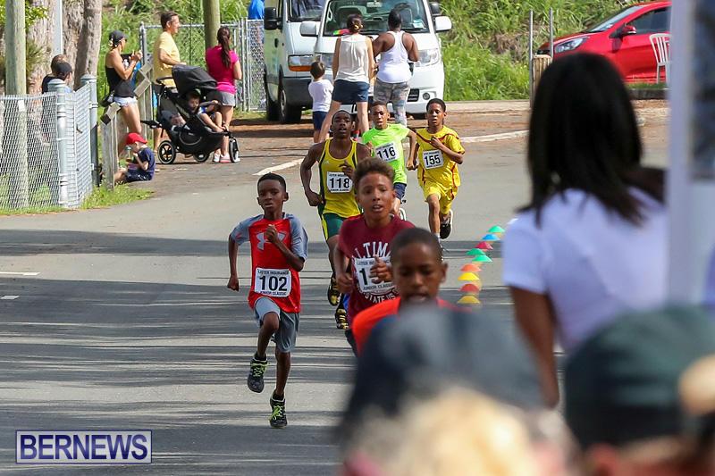 Heritage-Day-Juniors-Race-Bermuda-May-24-2016-28