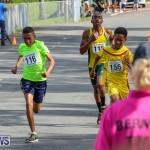 Heritage Day Juniors Race Bermuda, May 24 2016-31