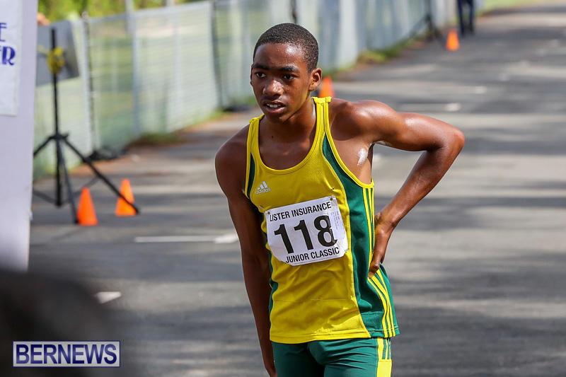 Heritage-Day-Juniors-Race-Bermuda-May-24-2016-32