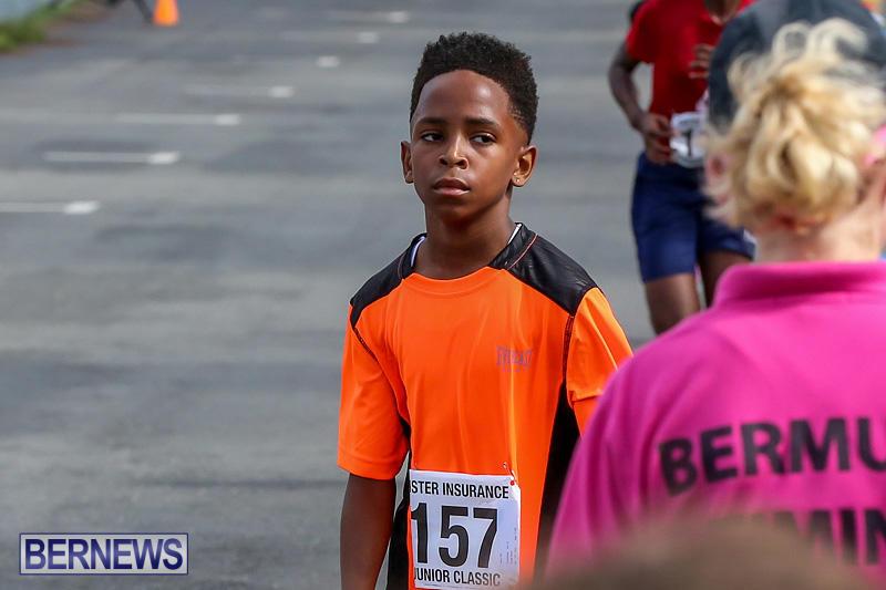 Heritage-Day-Juniors-Race-Bermuda-May-24-2016-33