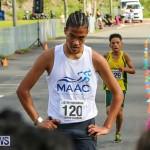 Heritage Day Juniors Race Bermuda, May 24 2016-5
