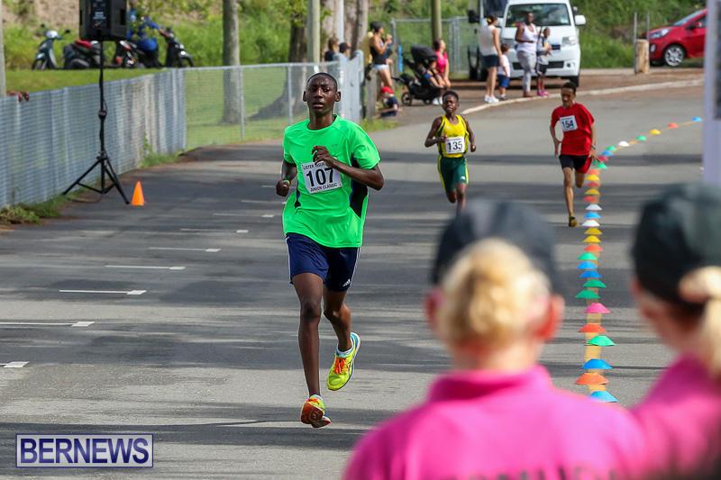 Heritage-Day-Juniors-Race-Bermuda-May-24-2016-7