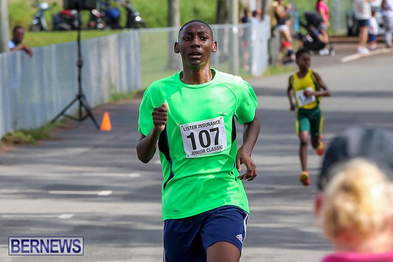 Heritage-Day-Juniors-Race-Bermuda-May-24-2016-8