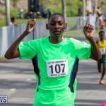 Heritage Day Juniors Race Bermuda, May 24 2016-9