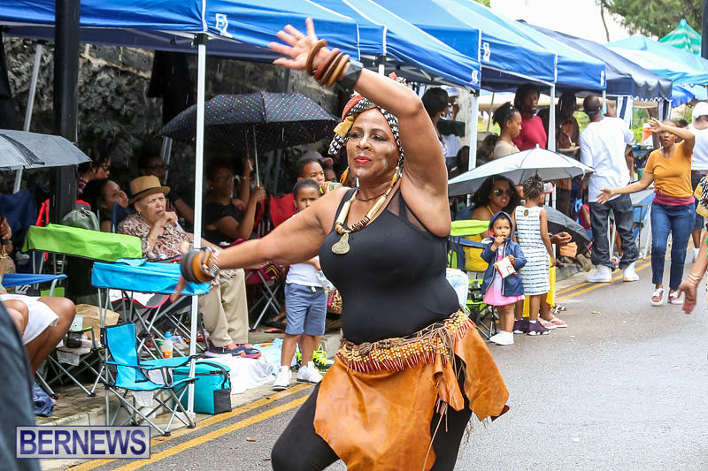 Heritage-Day-Parade-Bermuda-May-24-2016-100