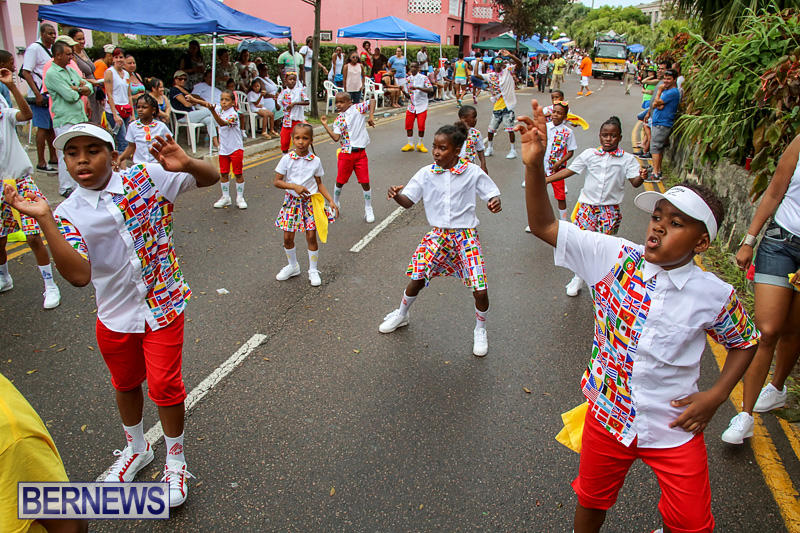 Heritage-Day-Parade-Bermuda-May-24-2016-109