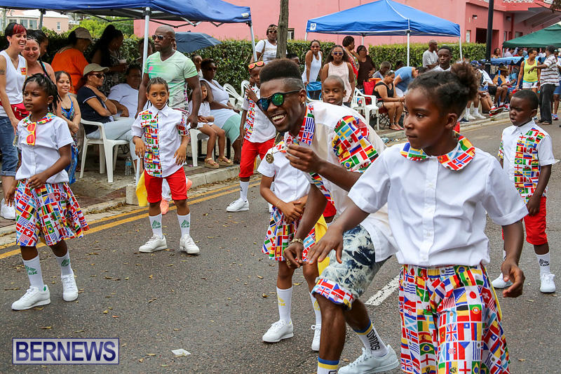 Heritage-Day-Parade-Bermuda-May-24-2016-110