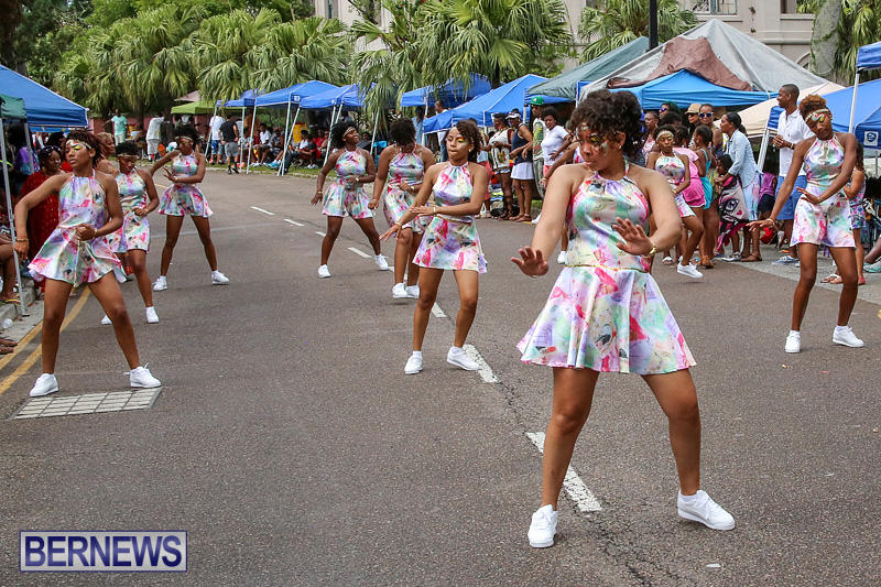 Heritage-Day-Parade-Bermuda-May-24-2016-115