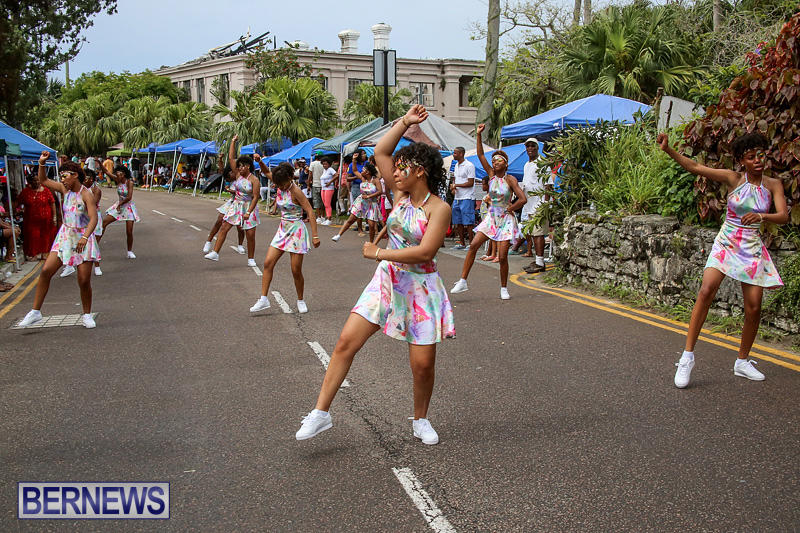Heritage-Day-Parade-Bermuda-May-24-2016-117