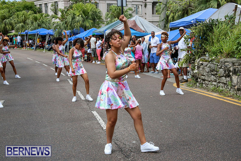 Heritage-Day-Parade-Bermuda-May-24-2016-118