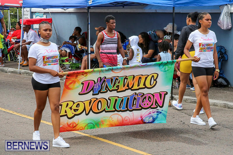 Heritage-Day-Parade-Bermuda-May-24-2016-121