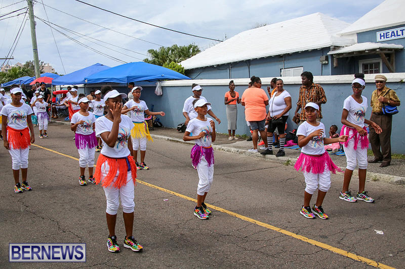 Heritage-Day-Parade-Bermuda-May-24-2016-122