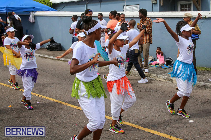 Heritage-Day-Parade-Bermuda-May-24-2016-125