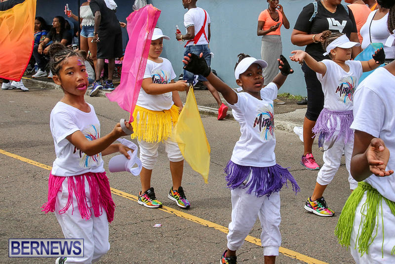 Heritage-Day-Parade-Bermuda-May-24-2016-126