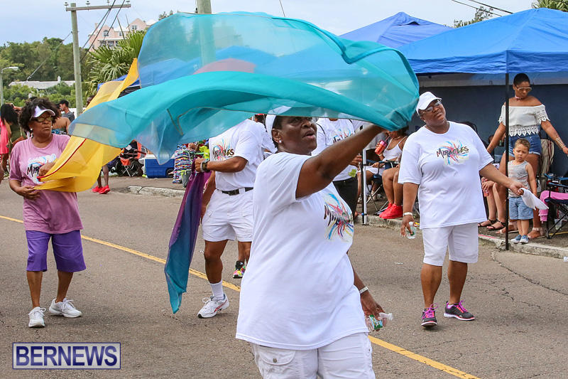 Heritage-Day-Parade-Bermuda-May-24-2016-129