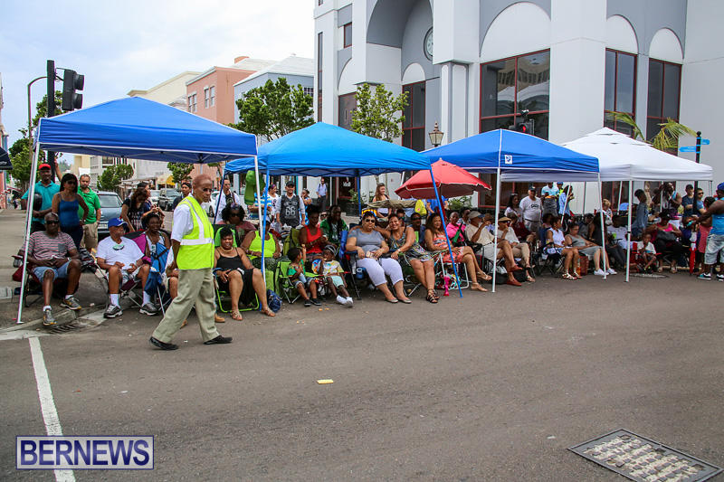 Heritage-Day-Parade-Bermuda-May-24-2016-13
