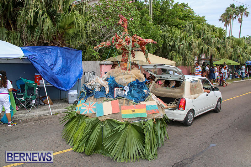 Heritage-Day-Parade-Bermuda-May-24-2016-130