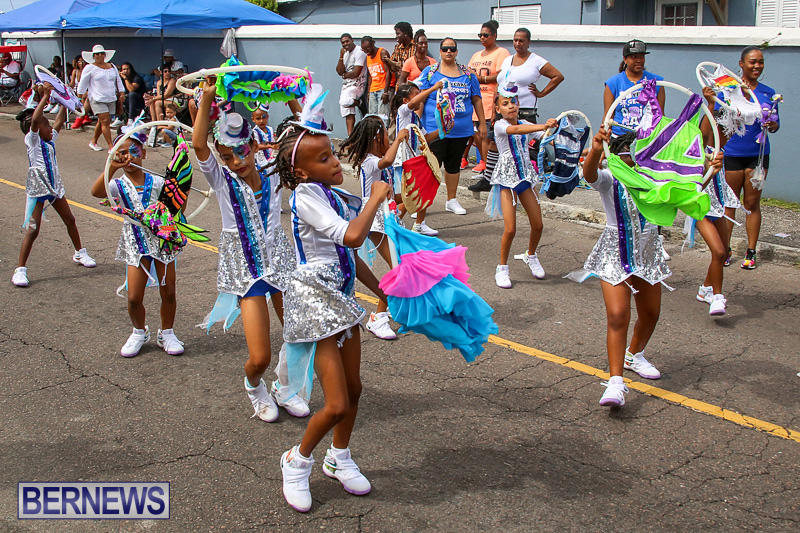 Heritage-Day-Parade-Bermuda-May-24-2016-139
