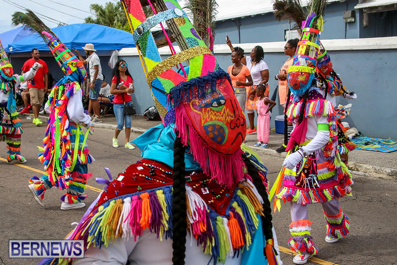 Heritage-Day-Parade-Bermuda-May-24-2016-145