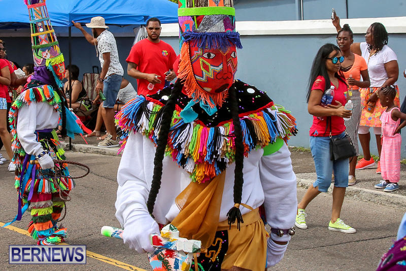 Heritage-Day-Parade-Bermuda-May-24-2016-148