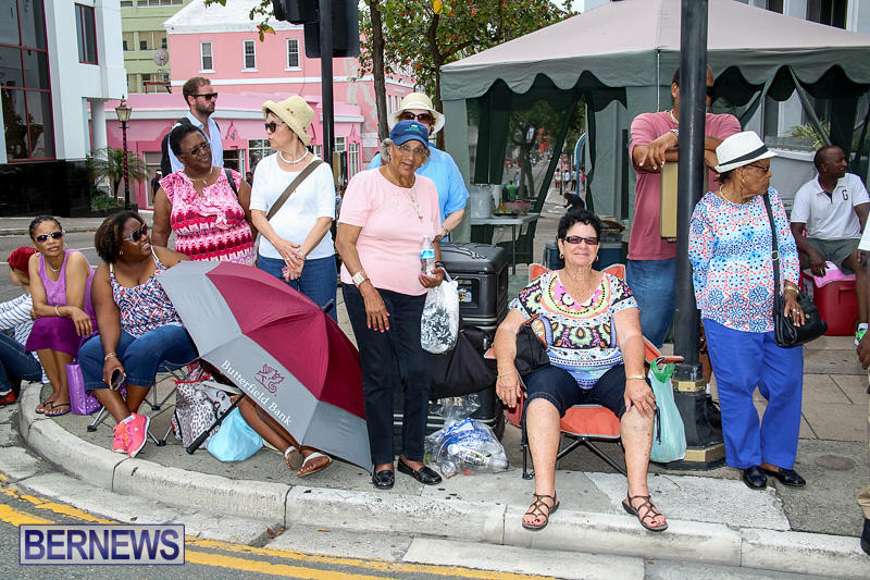 Heritage-Day-Parade-Bermuda-May-24-2016-15