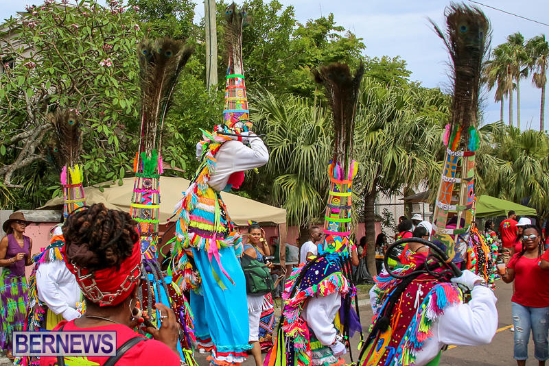 Heritage-Day-Parade-Bermuda-May-24-2016-159